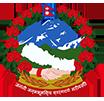 Nepal Embassy Search